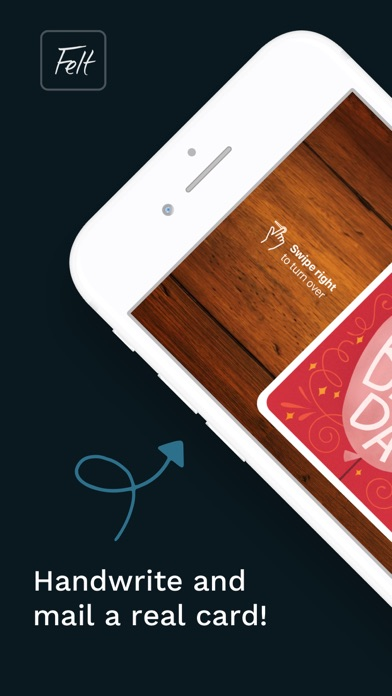 Top 10 Apps like Red Stamp Cards in 2019 for iPhone & iPad