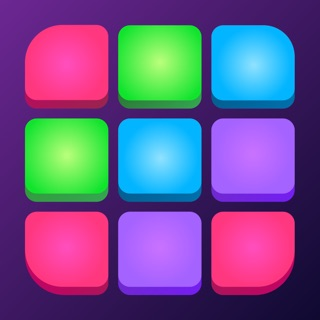 Beat Maker Go - Make Music on the App Store