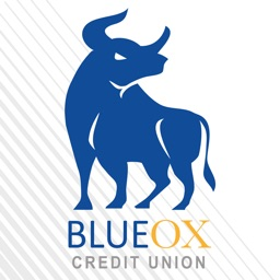 BlueOx Credit Union