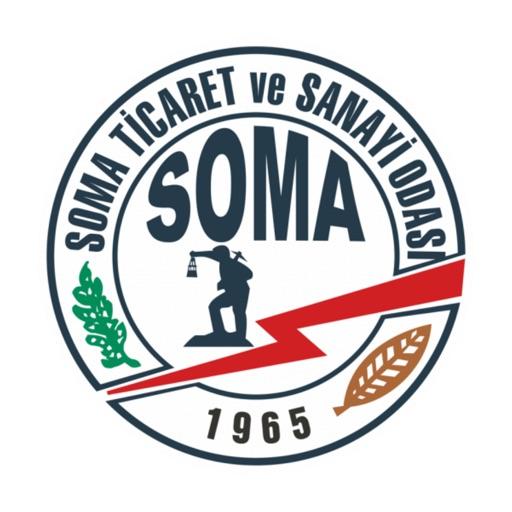 Soma TSO