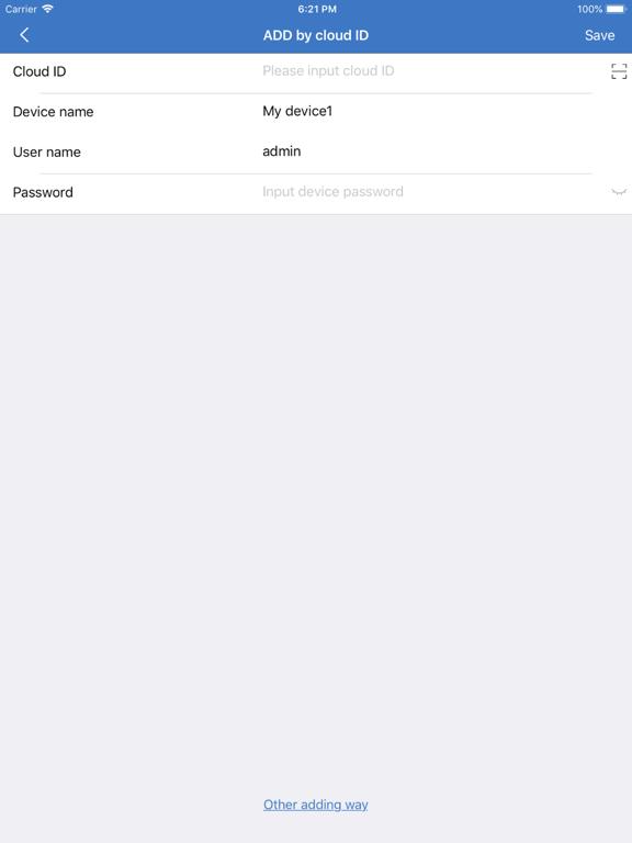 Annke Sight | App Price Drops