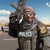 市 警察 匪徒 复仇