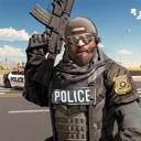 City Police Gangster Revenge