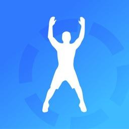 FizzUp - Plan Coaching sportif