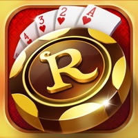 Codes for Rummy !! Hack