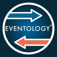 Codes for Eventology - History Trivia Hack
