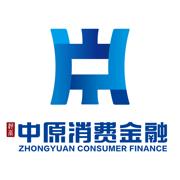 中原消费金融-小额分期借款贷款平台