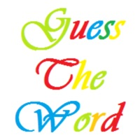 Codes for Guess-Words Hack