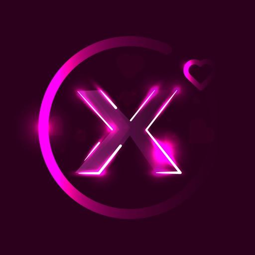 Секс календарь - xTracker