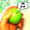 Tinkerball