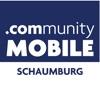 Schaumburg Bank for iPad