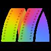 MovieMator Video Editor Pro - effectmatrix Cover Art