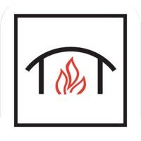 OGC Fire Pit Control