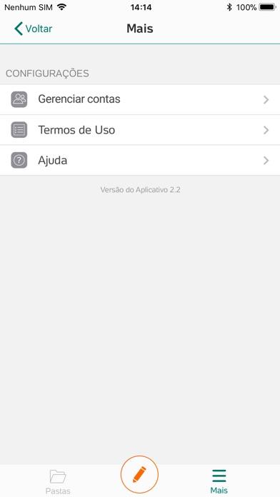 Baixar BOL Mail para Android
