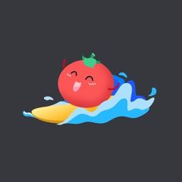 VPN Tomato 2