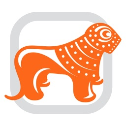 BOG mBank - Mobile Banking