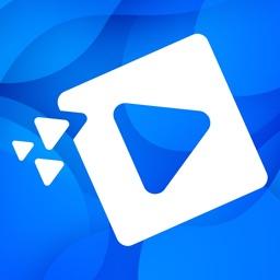 Afdah Movies - Movie maker box