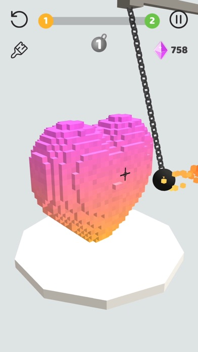 download Wrecking Ball! for PC
