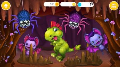 The Tribez Kids screenshot 3