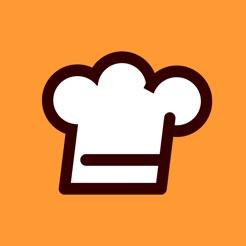 Recetas fáciles de cocina