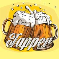 Codes for Beer Tapper Hack