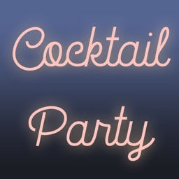 Cocktail Party-Drinks Recipes