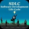 SDLC -Life Cycle