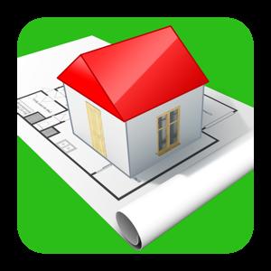 Home Design 3D Productivity app