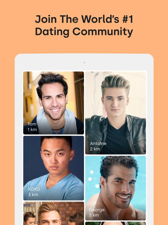 Podpora xpress dating
