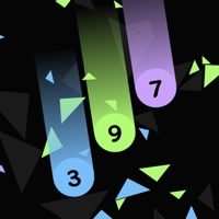 Codes for Swipey - Swiping Numbers Game Hack