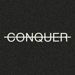 Conquer - To Do