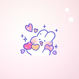 LovingRabbit