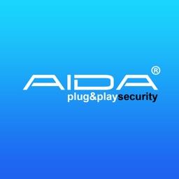 AIDA Mobile