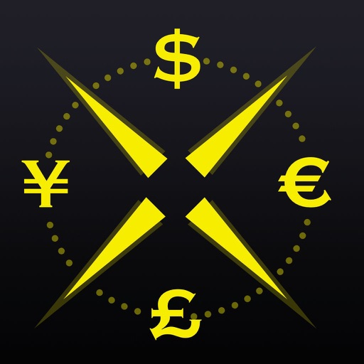 Total FX - multicurrency