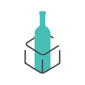 CellWine: Scan, Save, Share icon
