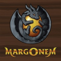 Codes for Margonem Mini Hack