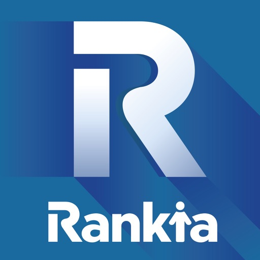 RankiaTAdvisor