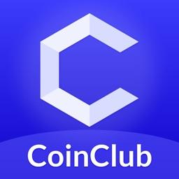 CoinClub-区块链比特币快讯
