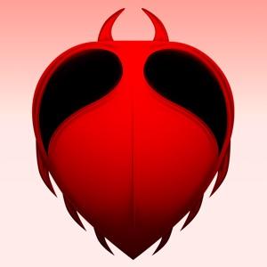 Thumper: Pocket Edition download