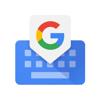 Gboard - el Teclado de Google
