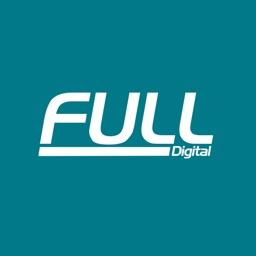 Conta Full Digital