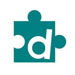 Devicebook