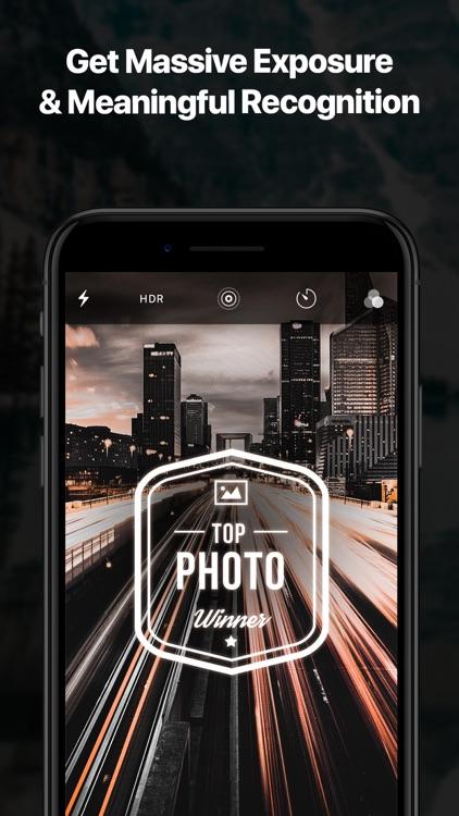 GuruShots - Photography