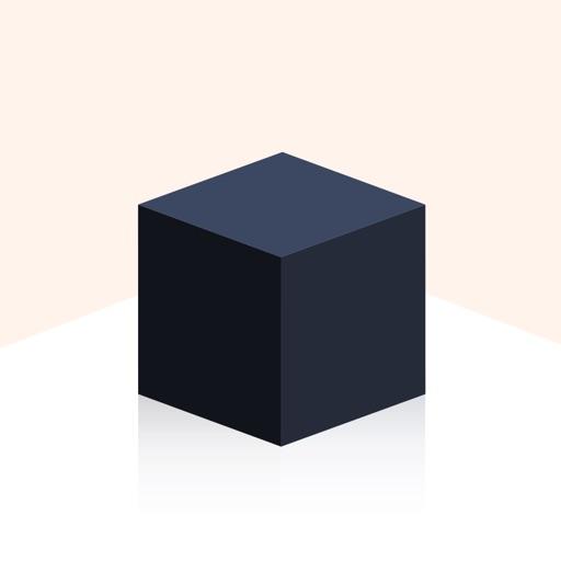 81 Blocks