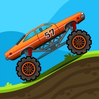 Codes for Climb Car Racing Game Hack