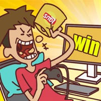 Codes for Gaming while working? NO WAY! Hack