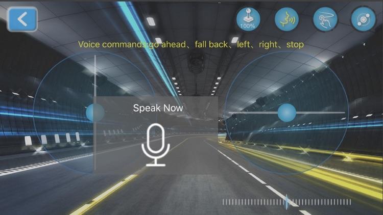 BIL BOT screenshot-3