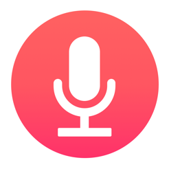 ‎iRecorder Pro - SimpleTouch