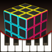 Piano Cube ! Hack Online Generator