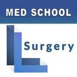 Surgery Basics
